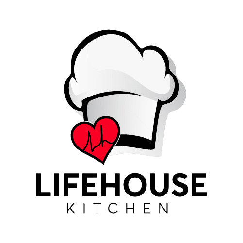 lifehouse kitchen