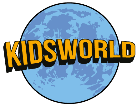 kidsworld, lifehouse church melbourne